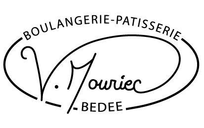 boulangerie-mouriec